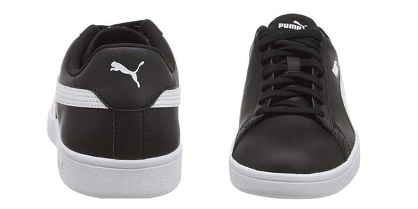 Zapatillas Puma Smash V2 en oferta