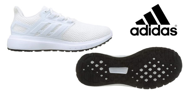 Zapatillas Adidas Ultimashow en oferta en Amazon