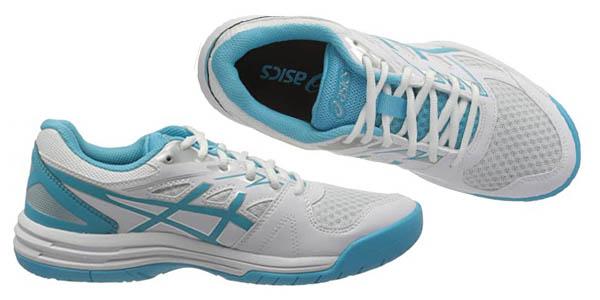 Asics Upcourt 4 zapatillas de running baratas