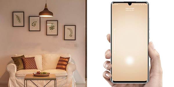 Bombilla Xiaomi Mi Smart LED Bulb en Amazon