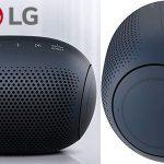 Chollo Altavoz portátil LG XBOOM Go PL2 Bluetooth
