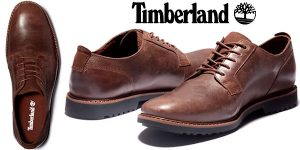 Chollo Zapatos Timberland Lafayette Park para hombre