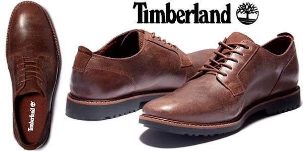Chollo Zapatos Timberland Lafayette Park para hombre