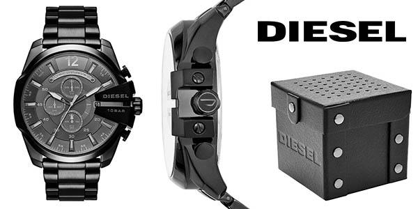 Diesel DZ4355 reloj chollo