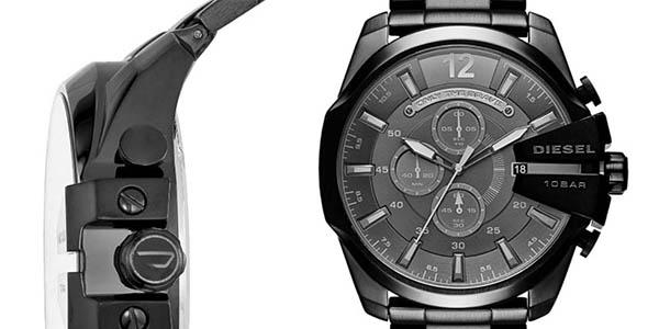 Diesel DZ4355 reloj de pulsera casual para hombre oferta