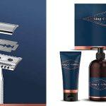King C. Gillette kit de afeitar a precio de chollo