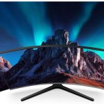 "Monitor curvo Samsung LC32R500FHUXEN de 32"" barato en Amazon"