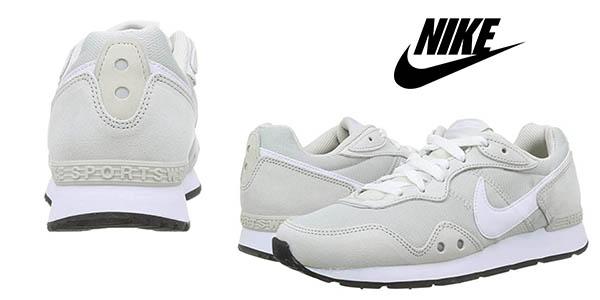 Nike Venture Runner chollo