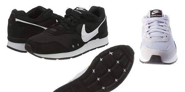 Nike Venture Runner zapatillas en oferta