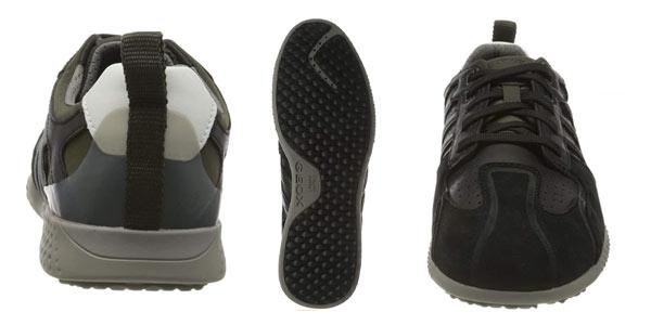 Zapatillas Geox U Snake 2B en oferta en amazon