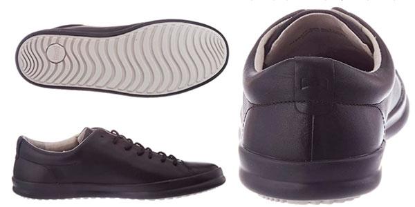 Zapatos Camper Chasis para hombre baratos