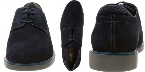 Zapatos Geox Raffaele para hombre baratos