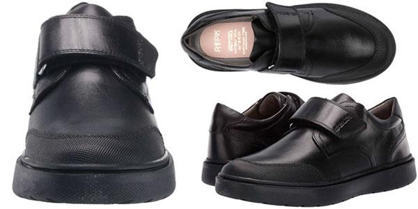 Zapatos Geox Riddock para niños baratos