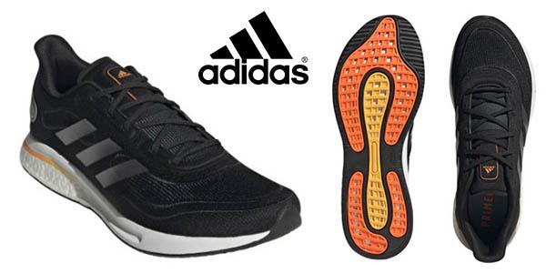 Adidas Supernova chollo