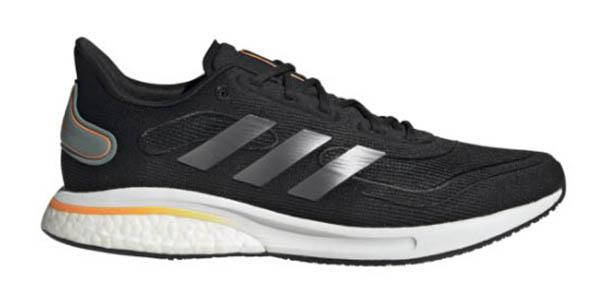 Adidas Supernova zapatillas running baratas