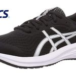 Asics Patriot 12 baratas