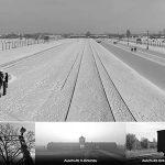 Auschwitz Birkenau visita virtual gratuita