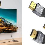 Basesailor cables HDMI oferta