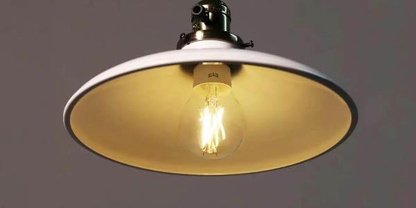 Bombilla LED de filamentos Xiaomi Yeelight barata
