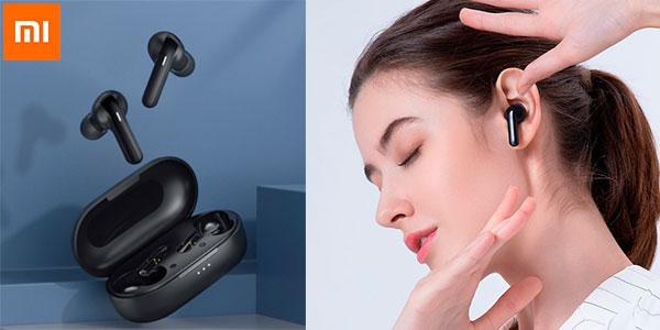 Chollo Auriculares Xiaomi Haylou GT3