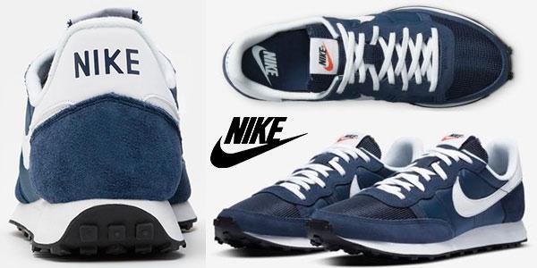 Chollo Zapatillas Nike Challenger OG para hombre