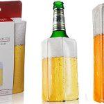 Chollo Pack de 4 enfriadores Active Cooler para latas o botellines