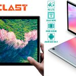 "Chollo Tablet Teclast P20HD de 10.1"" 4 GB RAM + 64 GB ROM"