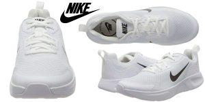 Chollo Zapatillas de deporte Nike Wearallday para hombre
