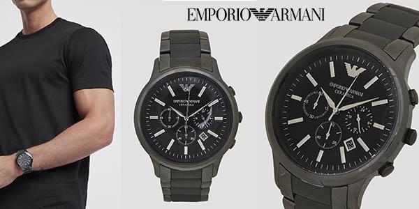 Emporio Armani AR1451 reloj oferta