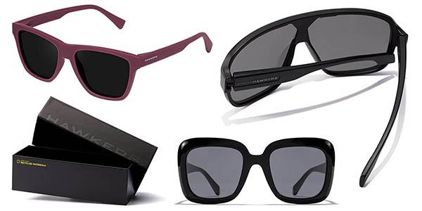 gafas de sol Hawkers ofertas Amazon
