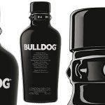 Ginebra Bulldog London Dry Gin de 70 cl barata en Amazon