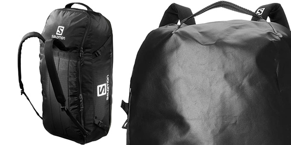 Mochila Salomon Prolog 70 Backpack oferta en Amazon