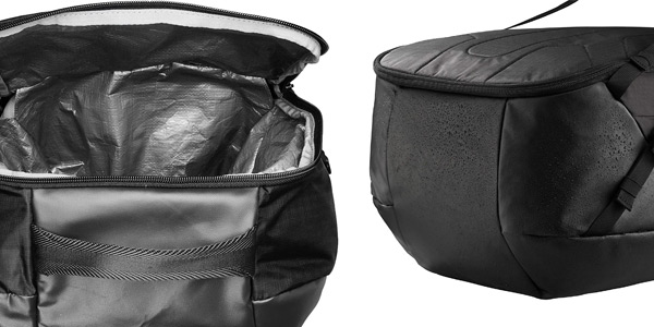Mochila Salomon Prolog 70 Backpack chollo en Amazon