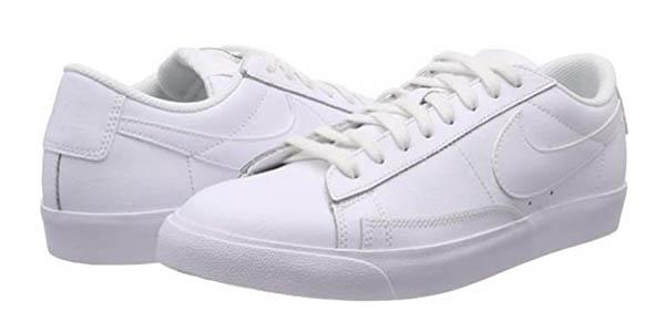Nike Blazer Low Le zapatillas baratas