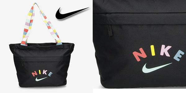 Nike Tanjun bolso deportivo barato
