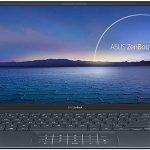 """Portátil ASUS ZenBook 14 UX425EA-HM038T de 14 """" FullHD"""