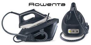 Rowenta VR8220F0 Powersteam centro planchado oferta