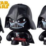 Chollo Figura Darth Vader Mighty Muggs de Star Wars