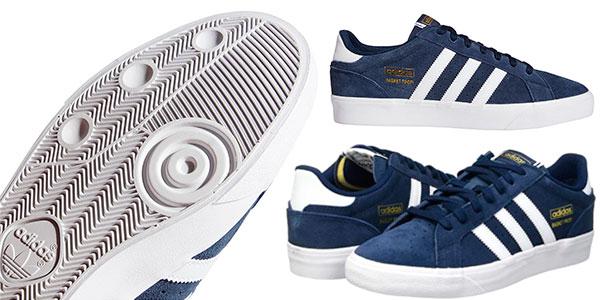 Zapatillas Adidas Basket Profi baratas