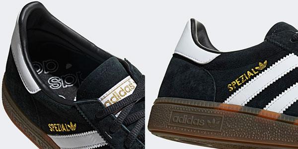 Zapatillas Adidas Handball Spezial para hombre baratas