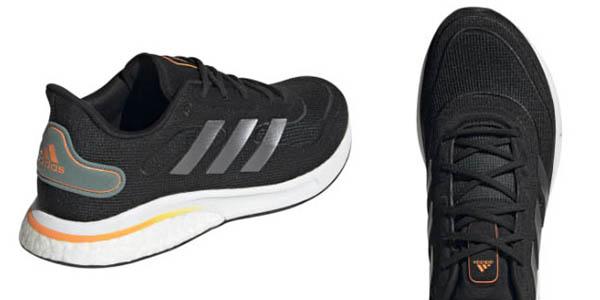 zapatillas Adidas Supernova oferta