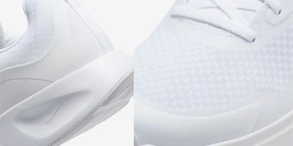 Zapatillas de deporte Nike Wearallday para hombre baratas