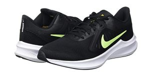 Zapatillas deportivas Nike Downshifter 10 para hombre baratas en Amazon