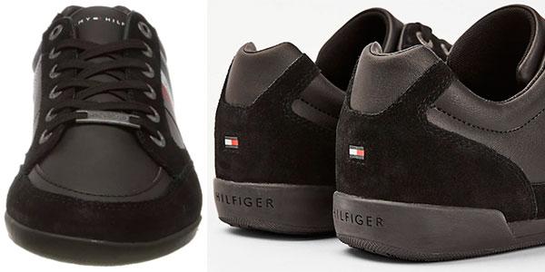 Zapatillas Tommy Hilfiger de estilo casual para hombre baratas