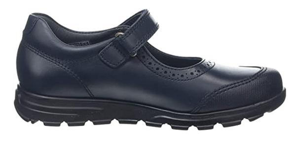 Zapatos Colegiales Pablosky 334120 para niña oferta en Amazon