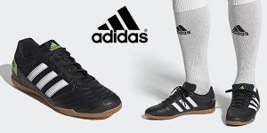 Adidas Sala zapatillas chollo