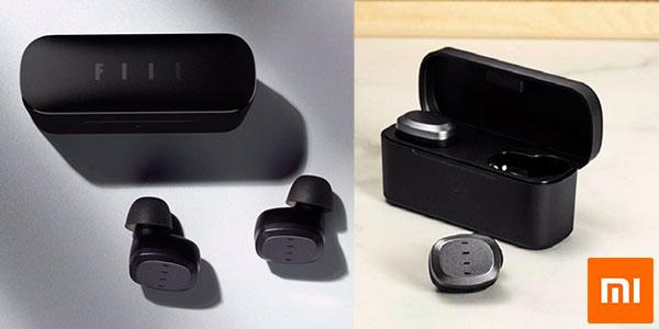 Chollo Auriculares TWS Xiaomi Fiil T1 Lite