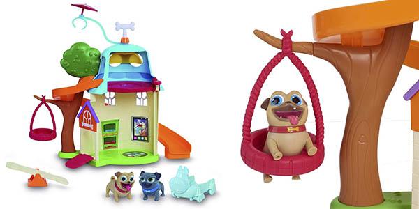 B&R Doghouse Giochi Preziosi chollo