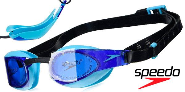 Chollo Gafas de natación Speedo Fastskin Elite