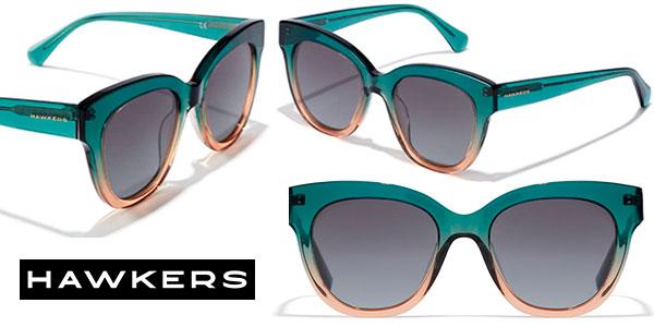Chollo Gafas de sol Hawkers Audrey para mujer